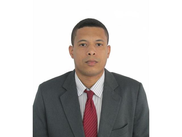 Elisson Santos - CRECI/BA 21.618F
