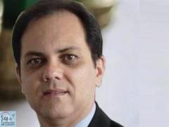 Roberto Dias - CRECI/CE 4.533F