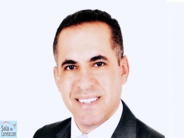 Pedro Jackson Colares - Advogado OAB/CE-13.972
