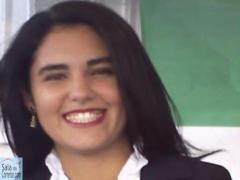Sulamita Ester - CRECI/PE 10.006F Pernambuco