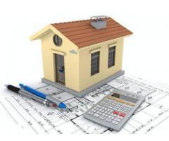 Avaliações de imóveis urbanos por profissionais habilitados na Grande Fortaleza/Ce