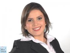 Pâmela Albuquerque - Advogada OAB/CE-32.466