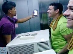 Jefferson Robson Soares - Técnico Em Refrigeração E Climatização