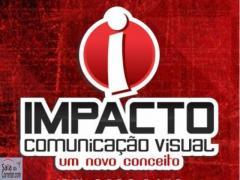Mateus Pereira - Design Gráfico - CNPJ 06.171.339/0001-44
