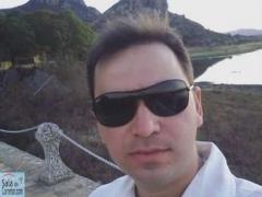 Delano Coelho Alves - CRECI/CE 1.7268F