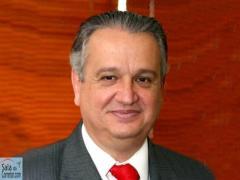 José Augusto Viana Neto - CRECI/SP 18.285F