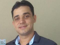 Crisóstomo Teixeira dos Santos - CNPJ 30.002.705/0001-09
