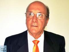 Luiz Antônio Falotico - Engenheiro Civil