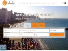 Ceará Rede Imóveis - Associação Ceara de Escritórios Imobiliários e Imobiliárias