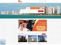 RIC -  Rede Imobiliária Cearense