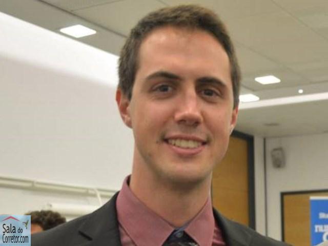 Rafael Henrique Jantsch - Eng. Civil
