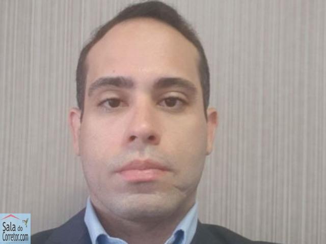 Thomaz Magno Rocha Gomes - OAB/CE 24.973