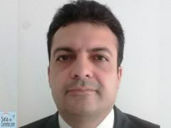 Gustavo Rolim Costa - OAB/CE 27.079