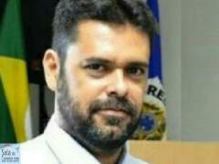 Irapuan Barroso Junior  - CRECI/CE 17.005F