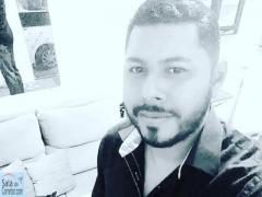 Gutemberg Marques Silva - CRECI - AM/RR 4389