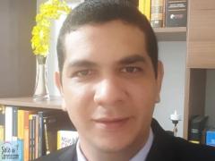 Jose Flavio Lopes de Meses Filho - OAB/CE 40.518